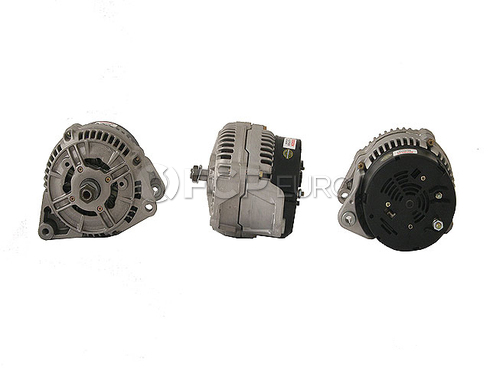 Audi VW Alternator - Bosch AL0702X