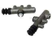 VW Clutch Master Cylinder - FTE 251721401A