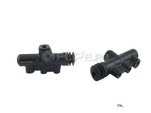 VW Clutch Master Cylinder (Vanagon) - Meyle 251721401A