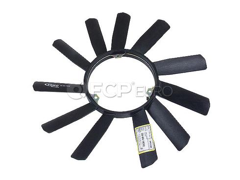 Mercedes Cooling Fan Clutch Blade - Meyle 1032000323A