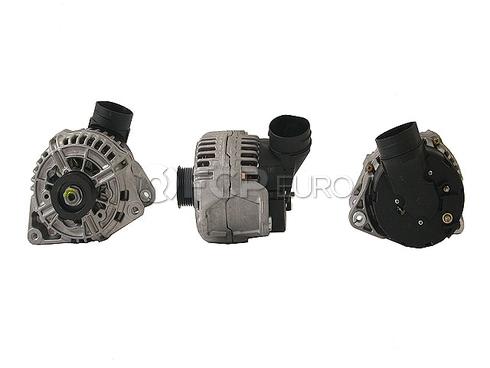 Audi Alternator (A8 Quattro A8 S8) - Bosch AL0715X