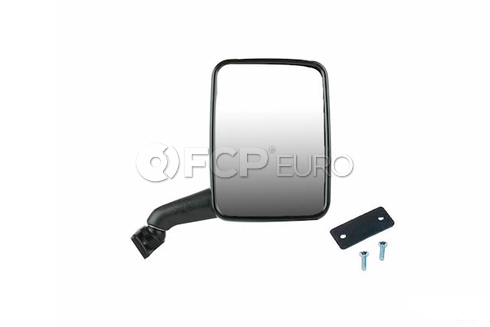 VW Door Mirror (Vanagon Transporter) - Hagus 251857514A