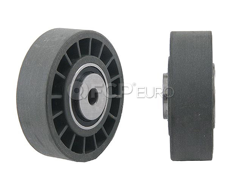 Mercedes Belt Tensioner Pulley - Meistersatz 1032000570A