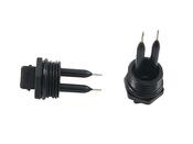 VW Coolant Level Sensor - Jopex 251919372A