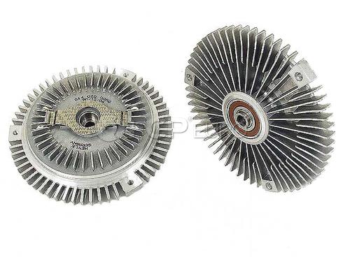 Mercedes Fan Clutch - Meyle 1032000622