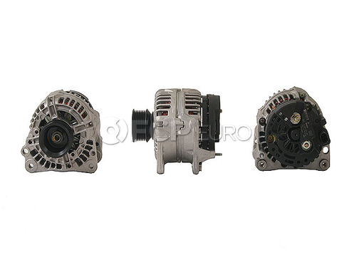 VW Alternator (Golf Jetta EuroVan) - Bosch AL0717X