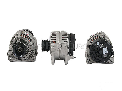 VW Alternator (Golf Jetta) - Bosch AL0730X
