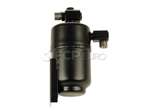 VW A/C Receiver Drier (Vanagon) - Behr 253260633E