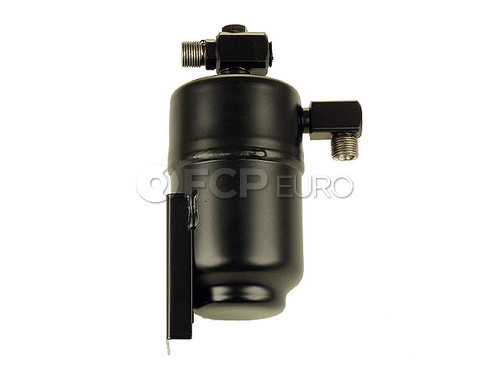VW A/C Receiver Drier (Vanagon) - Behr 253260633E