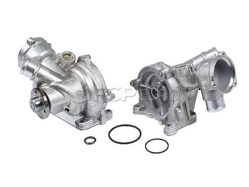 Mercedes Water Pump (190E 260E 300CE 300E) - Laso 1032003701LA