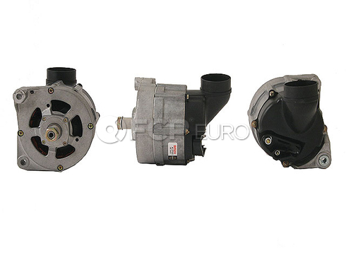 BMW Alternator 90 Amp (325i) - Bosch AL0743X