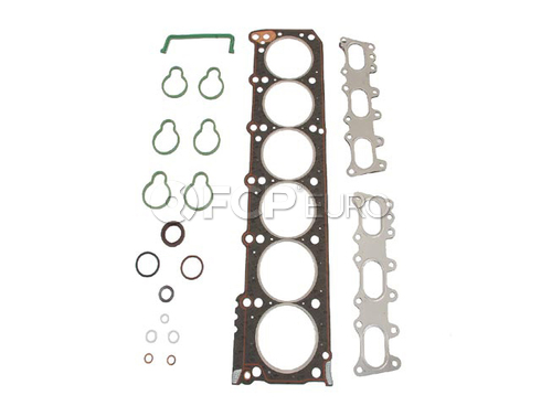 Mercedes Cylinder Head Gasket Set (300CE C280 SL320) - Reinz 1040103720A
