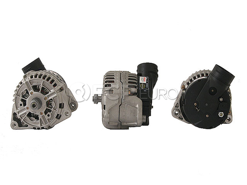 Audi Alternator 150 AMP - Bosch 038903018D