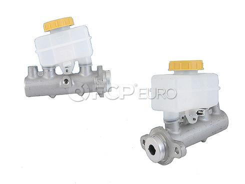 Saab Subaru Brake Master Cylinder - Genuine Subaru 26401-AC191
