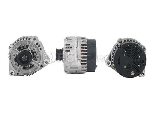 Land Rover Alternator (Discovery) - Bosch AL0807N