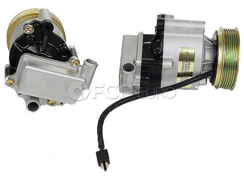 Mercedes Air Pump (300CE 300E 300TE E320) - C M 104140148588A