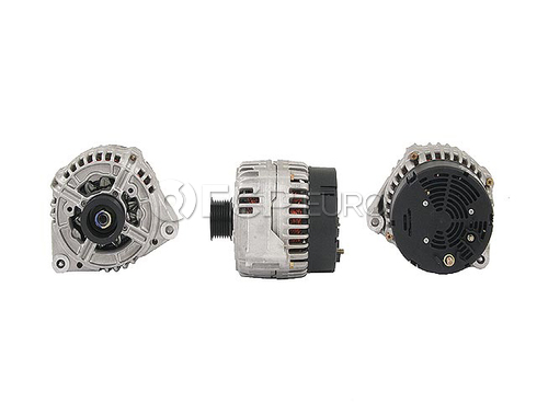 Land Rover Alternator (Range Rover) - Bosch AL0809X