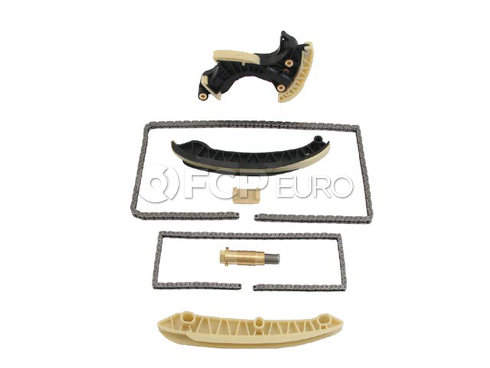 Mercedes Timing Chain Kit (C230) - Febi 2710500611S2