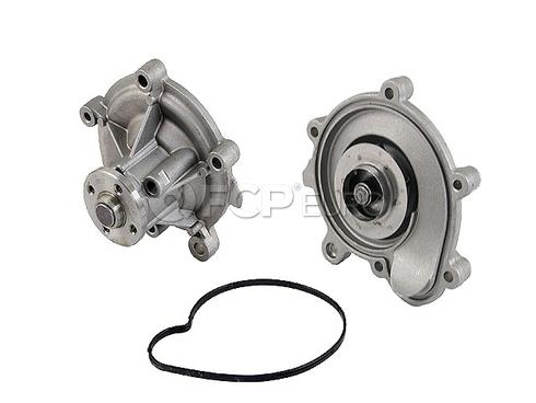 Mercedes Water Pump (C230) - Meyle 2712000201