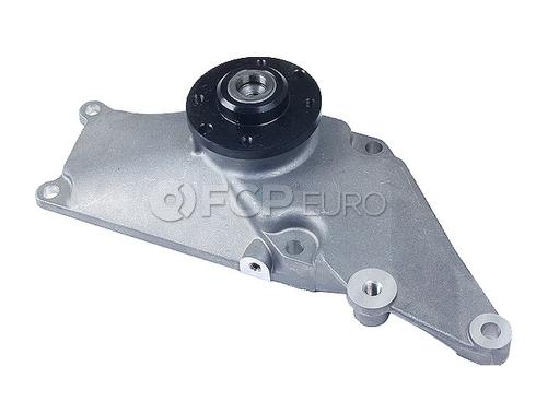 Mercedes Cooling Fan Clutch Bearing Bracket - Meyle 1042001328