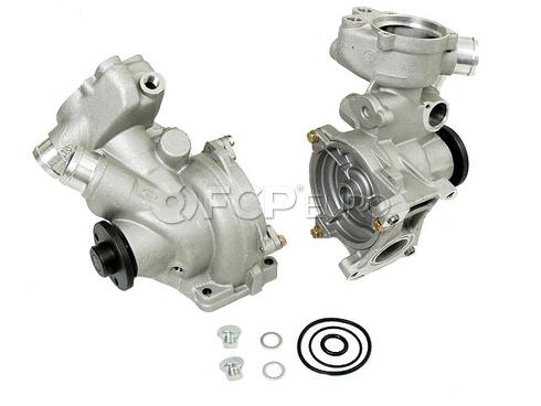 Mercedes Water Pump - Graf 1042002801A
