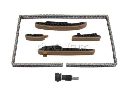 Mercedes Timing Chain Kit - Febi 2750500511S1