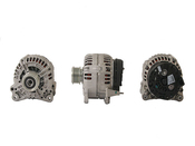 Audi VW Alternator - Bosch AL0834X