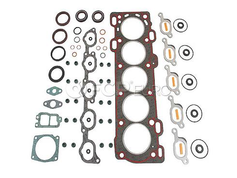 Volvo Cylinder Head Gasket Set (850 C70 S70 V70) - Reinz 02-33435-03