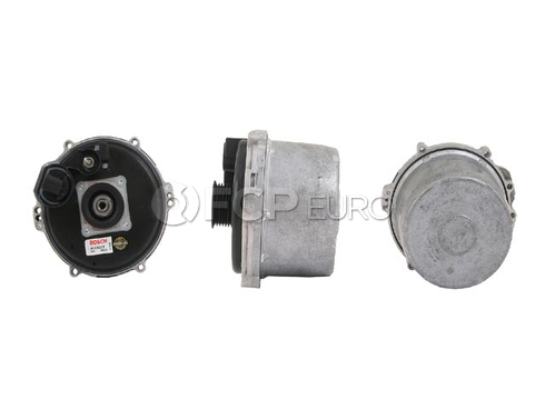 BMW Alternator 180 Amp (745i 745Li 760i 760Li) - Bosch AL0838X