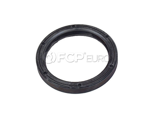 VW Wheel Seal Front (Vanagon) - Elring 281407641C
