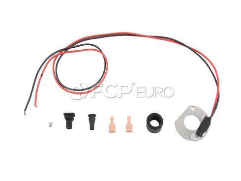 Porsche Ignition Conversion Kit - Pertronix 2847N6