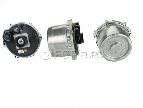 BMW 150 Amp Remanufactured Alternator (E65 E66 745Li 745i) - Bosch AL0866X