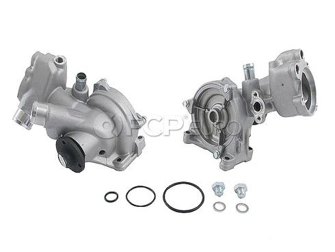 Mercedes Water Pump (S320) - Graf 1042004801