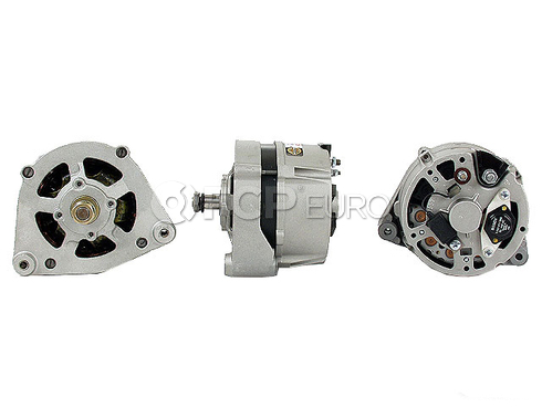 Audi VW Alternator - Bosch AL109X