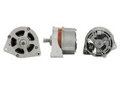 Alternator - Bosch - AL113X