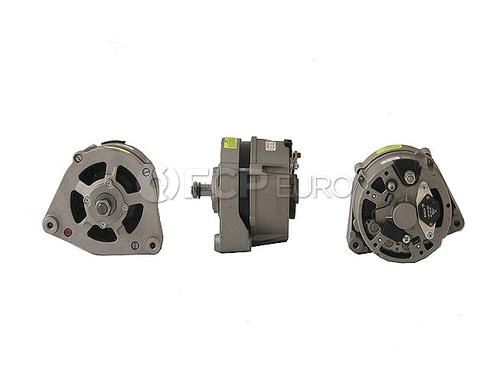 Alternator - Bosch - AL115X
