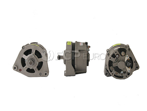 Audi VW Alternator - Bosch AL115X