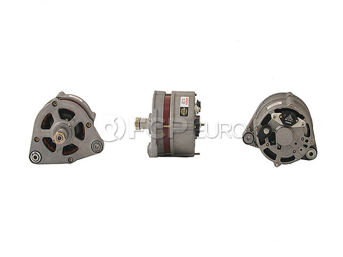 BMW Alternator 60 Amp (320i) - Bosch AL116X