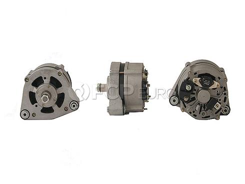 BMW Alternator 90 Amp (M3 M5 M6) - Bosch AL140X