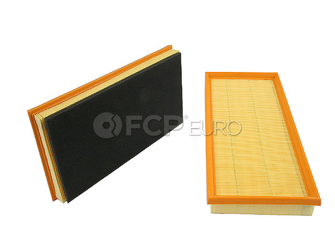 Volvo Air Filter (S40 V40) - Meyle 30850831