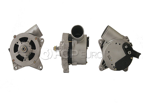 BMW Alternator 140 Amp (750iL 850CSi 850i 850Ci) - Bosch AL141X