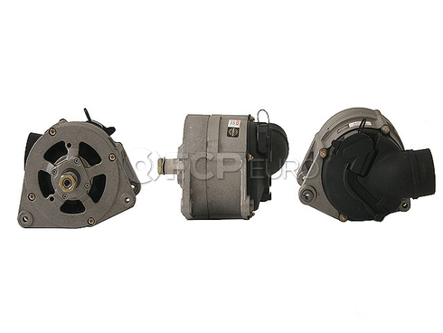 BMW Alternator 115 Amp (525i) - Bosch AL147X