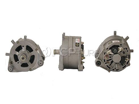 Volvo Alternator 80 Amp (740 940) - Bosch 5003698