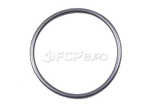 VW Clutch Flywheel O-Ring - CRP 311105295A