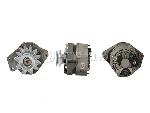 VW Alternator (Golf Jetta) - Bosch AL172X