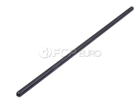 VW Push Rod (Beetle Fastback Transporter)- EMPI 311109301HD