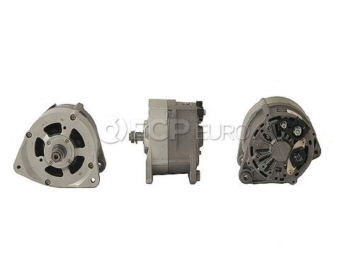 Alternator - Bosch - AL179X