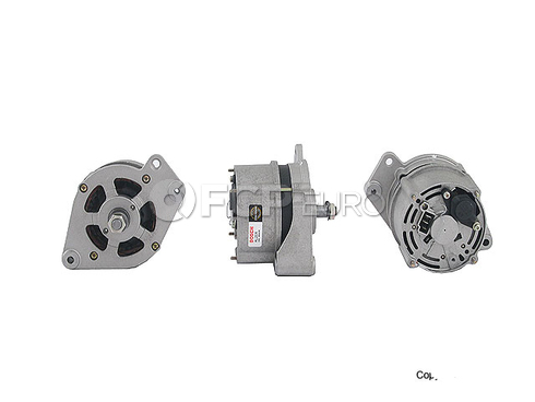 VW Alternator (Golf Jetta) - Bosch AL20X