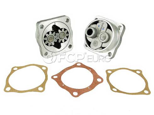 VW Oil Pump (Beetle Squareback Transporter)- Schadek 311115107AHD