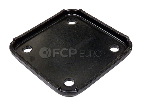 VW Oil Pump Cover - Euromax 311115141C